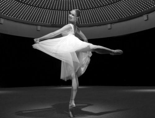 Le plaisir de danser à tout âge – Merlet Pointes